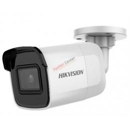 Hikvision DS-2CD2085G1-I...