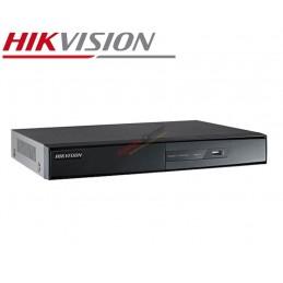 Hikvision DS-7108NI-Q1/8P/M...