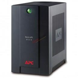 APC EASY UPS BX800LI-MS...