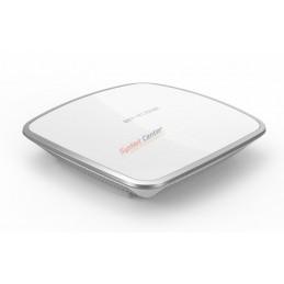 IP-COM IP-COM AP325 Wireless Access Point 2.4GHz มาตรฐาน N ความเร็วสูงสุด 300Mbps รองรับ POE 802.3af