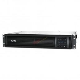 APC SMT750RMI2UC...