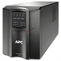 APC SMT1000IC...
