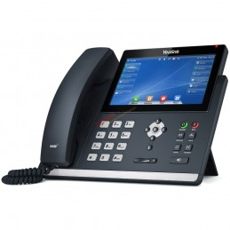 Yealink SIP-T48U IP-Phone,...