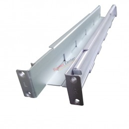 APC APC SRV1KRIRK เครื่องสำรองไฟ UPS APC Easy UPS On-Line SRV RM 1000VA 230V with Rail Kit