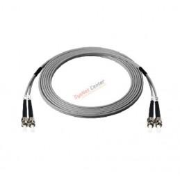Link UFP544D31-03 Fiber...