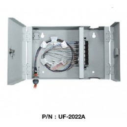 LINK UF-2022A WALL MOUNT...