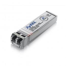 Zyxel SFP10G-SR SFP+ Module...