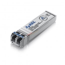 Zyxel SFP10G-LR SFP+ Module...