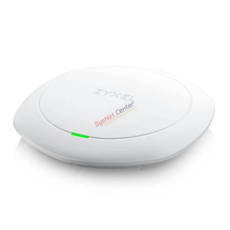 ZyXel Zyxel NWA5123-AC HD Wireless Access Point AC1600 3x3 MU-MIMO Wave2 Beamforming