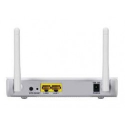ZyXel ZyXEL WAP-3205 - 5-in-1 Wireless AP 300Mb with 2LAN + 2x5dBi Antenna