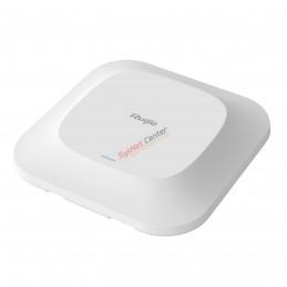 Ruijie Networks Ruijie RG-AP210-L Wireless Access Point N 300Mbps 2x2, Cloud Control