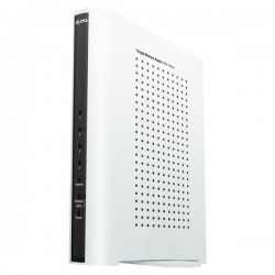 PCI MZK-WNH - Wireless-N Router 150Mbps
