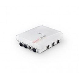 Ruijie Networks Ruijie RG-AP630(CD) Outdoor Wireless Access Point ac, 1.167Gbps, Port Gigabit, Cloud Control