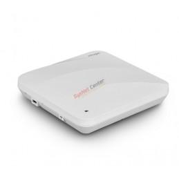 Ruijie Networks Ruijie RG-AP740-L Wireless Access Point ac MU-MIMO Wave 2, 2.966Gbps Port Gigabit, Cloud Control
