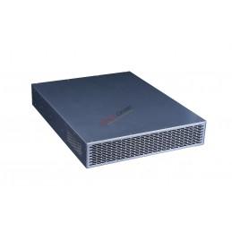 Ruijie Networks Ruijie RG-EG3000XE Next-Generation Integrated Gateway Throughput 60Gbps