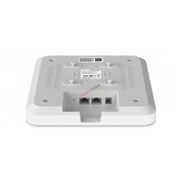 Ruijie Networks Ruijie RG-RAP2200(E) Wireless Access Point ac Wave 2, Port Gigabit, Cloud Control