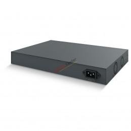 EnGenius EnGenius ECS2512 Cloud Managed L2 Switch 8 Port 2.5Gbps, 4SFP+
