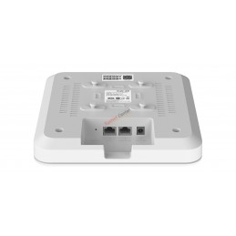 Ruijie Networks Reyee RG-RAP2200(F) Wireless Access Point ac Wave 2, Port 100Mbps, Cloud Control