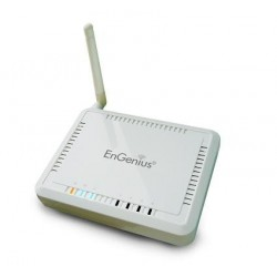 EnGenius ESR-9753 Wireless-N (802.11n) Router 150Mbps รองรับ Mode Repeater
