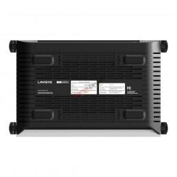 Linksys Linksys MR9600 Dual-Band Mesh WiFi 6 Router 4x4 MU-MIMO