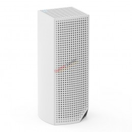 Linksys Velop Intelligent Mesh WiFi System, Tri-Band MU-MIMO