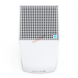 Linksys Linksys MX10 Velop AX Whole Home WiFi 6 System Tri-Band 5.3 Gbps