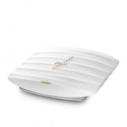 TP-Link TP-LINK EAP265 HD AC1750 Wireless MU-MIMO Gigabit Ceiling Mount Access Point