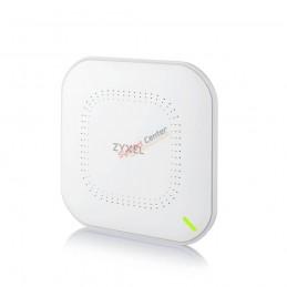 ZyXel Zyxel NWA1123ACv3 Wireless Access Point AC1200 Wave 2