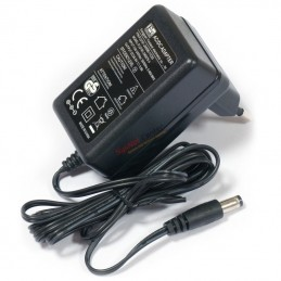 MikroTik Mikrotik wAP ac (RBwAPG-5HacD2HnD) Wireless Outdoor WIFI AC 1200, CPU 4 Core 716M, Ram 128MB