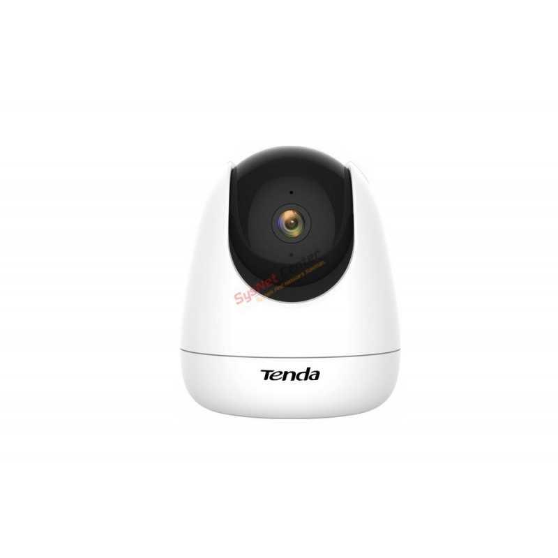 Tenda Tenda CP3 Camera Home Security/Security Pan/Tilt Camera 1080P
