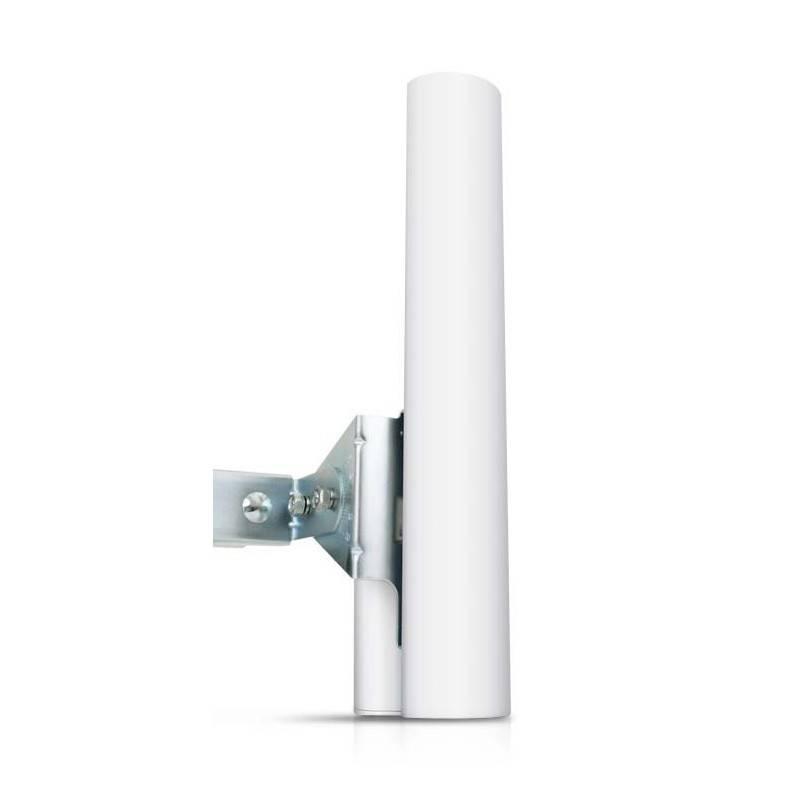 Ubiquiti Airmax-5G16-120 เสาอากาศ Outdoor แบบ Sector 16dBi ระยะ 10km