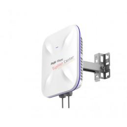 Reyee by Ruijie Ruijie RG-RAP6260(G) AX1800 Wi-Fi 6 Dual Band Gigabit Outdoor Access Point