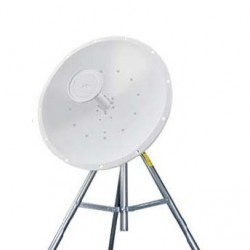 Ubiquiti Grid / Dish (เสาแบบมีทิศทาง - ส่งระยะไกล) Ubiquiti Rocket Dish 5G-30 เสาอากาศ Outdoor แบบทิศทาง 30dBi ระยะ 50km