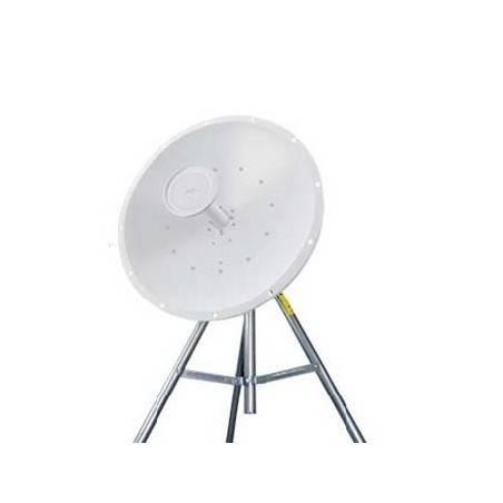 Ubiquiti Rocket Dish 5G-30 เสาอากาศ Outdoor แบบทิศทาง 30dBi ระยะ 50km