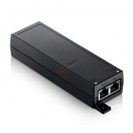 ZyXel Zyxel PoE12-30W Multi-Gigabit POE Injector 802.3at 30W Port 1/2.5Gbps