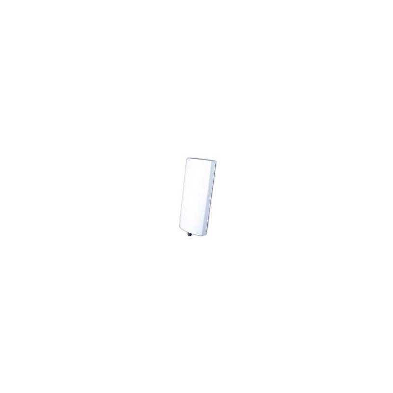 EnGenius SAP-2412 - 12 dBi Flat Panel Antenna 2.4 GHz : H27, V70