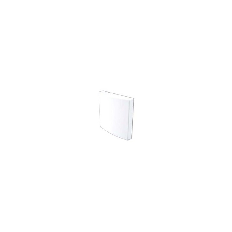 EnGenius SAP-2418 - 18dBi Flat Panel Antenna 2.4 GHz : H35, V18
