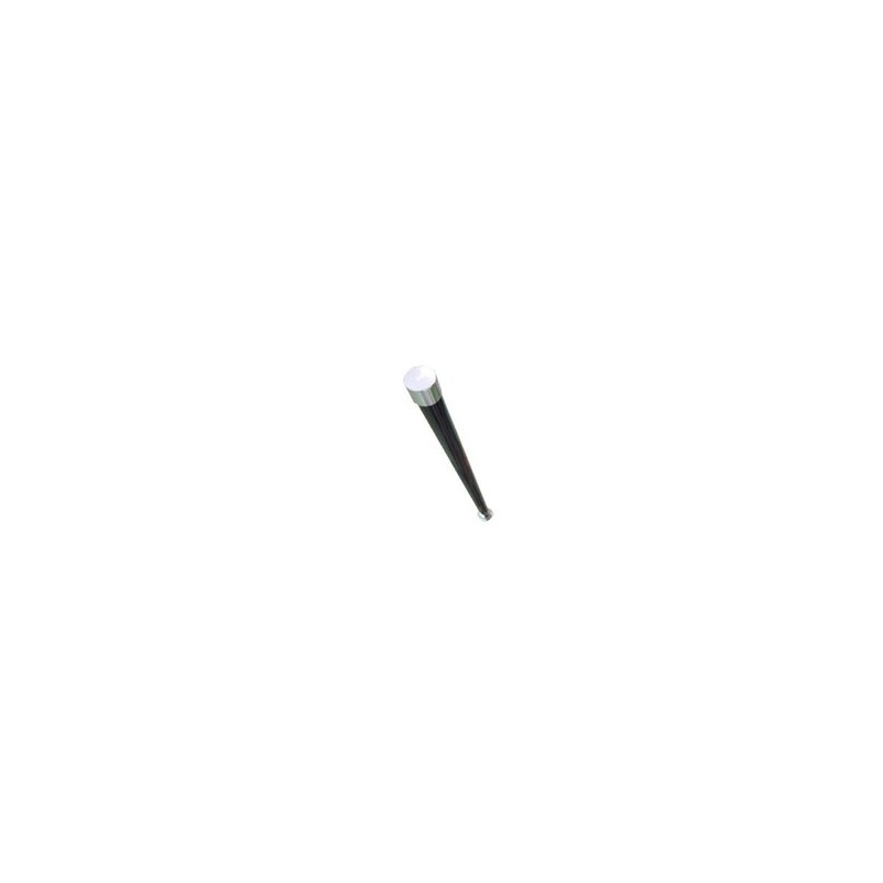 EnGenius EAO-5457 - 5GHz 12dBi Omni Antenna : H360, V16