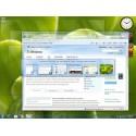 Home Microsoft Windows 7 Professional 32-bit English DVD-ROM