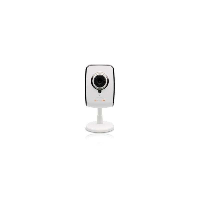 D-Link DCS-2102 High Quality IP Camera 1.3 Megapixel + SD-Card Slot