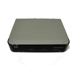 Cisco VOIP / IP-PBX (ระบบโทรศัพท์แบบ IP) Cisco SPA8800 IP Telephony Gateway 4 FXO Port, 4 FXS Port