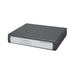 3Com® 3C1671600a - OfficeConnect Gigabit Switch 16 Port 10/100/1000Mbps