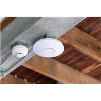 Wireless Access Point แบบติดตั้งภายในอาคาร ให้คำปรึกษาการใช้งาน, การ Config, ติดตั้ง