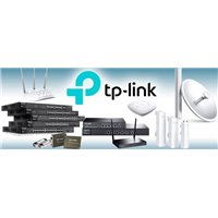 TP-Link (ทีพี-ลิ้งค์)