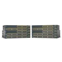 Switches, Hub เชื่อมเครือข่ายแบบสาย