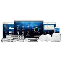 Zyxel Access Point & Controller ประกันศูนย์ Lifetime