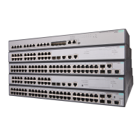 HPE OfficeConnect 1950 Switch, HP Smart Managed รองรับ Port 10Gbps