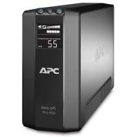 APC Back UPS Pro