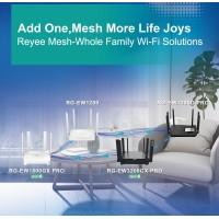 Reyee Home Wi-Fi