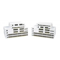 Cisco Business 250 Series